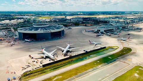 miami-airport-poi