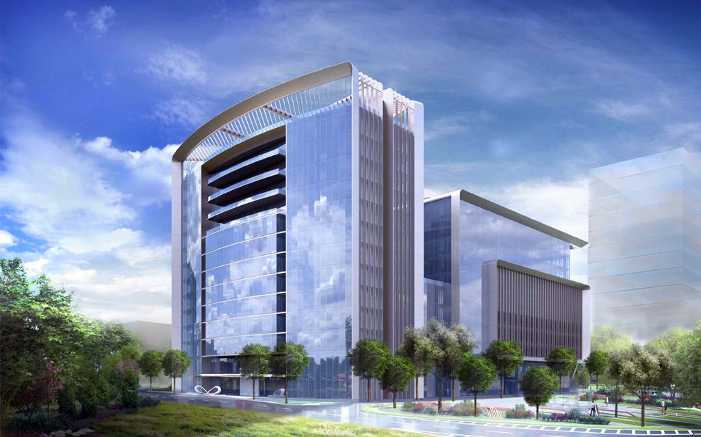 motorsport-network-headquarters